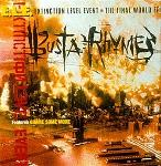 Busta Rhymes      (Extinction Level Event): The Final World Front