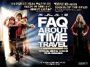 [Fileserve] Frequently Asked Questions About Time Travel [DVDRiP]