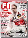 F1 Racing N°138   Aout 2010