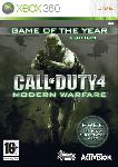 Call Of Duty 4 - Modern Warfare