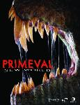 Primeval : New World