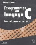 Eyrolles   Exercices en C++