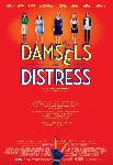 Damsels in Distress
