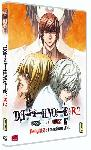 Death Note : R Relight 2   La relève de L Vol.2 [FRENCH DVD]