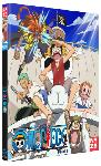 One Piece   Le Film [DVDR PAL]