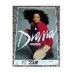 Diana Ross & The Supremes - 20 Greatest Hits