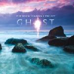 The Devin Townsend Project   Ghost (2011)