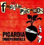Les Fatals Picards   Picardia independenza