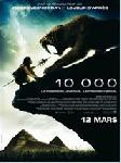 10000FRENCHDVDRIP2008