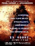 13 Hours FRENCH BluRay 720p 2016