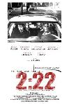 2:22FRENCHDVDRIP2011