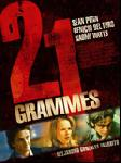 21 grammes FRENCH DVDRIP 2004