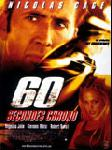 60 secondes chrono FRENCH DVDRIP 2000