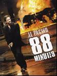 88MinutesFrenchDvdrip2007