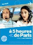 A5heuresdeParisFRENCHDVDRIP2010