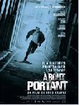 A bout portant FRENCH DVDRIP 2010