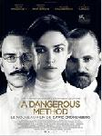 A Dangerous Method FRENCH DVDRIP 2011