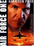AirForceOneFRENCHDVDRIP1997