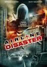 AirlineDisasterFRENCHDVDRIP2010
