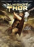 Almighty Thor FRENCH DVDRIP 2012