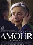 AmourFRENCHDVDRIP2012