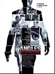 Angles d'attaque FRENCH DVDRip 2008