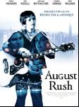 August Rush Dvdrip French 2008