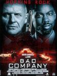 BAD COMPANY FRENCH DvDRip 2002
