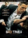 Bad Times DVDRIP VO 2006