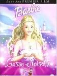 Barbie:Casse-NoisetteFRENCHDVDRIP2001