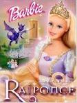 Barbie : Princesse Raiponce FRENCH DVDRIP 2002