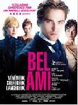Bel Ami FRENCH DVDRIP AC3 2012
