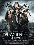 Blanche-Neige et le chasseur FRENCH DVDRIP 2012