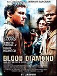 Blood diamond DVDRIP FRENCH 2007