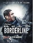 Borderline (TV) FRENCH DVDRIP 2015