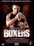 Boxers FRENCH DVDRiP 2008