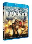 BunkerFRENCHDVDRIP2012