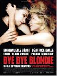 Bye Bye Blondie FRENCH DVDRIP 2012