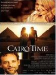 Cairo Time DVDRIP FRENCH 2009