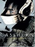 Casshern FRENCH DVDRIP 2010