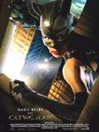 Catwoman French Dvdrip 2004
