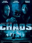 Chaos TRUEFRENCH DVDRIP 2008