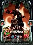 Charlie et la chocolaterie FRENCH DVDRIP 2005