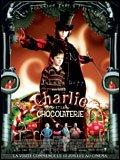 CharlieetlachocolaterieFRENCHDVDRIP2005
