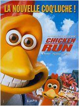 Chicken Run FRENCH DVDRIP 2000