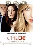 Chloe FRENCH DVDRIP 2009