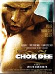 Chok Dee French Dvdrip 2005