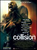CollisionFRENCHDVDRIP2005