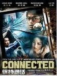ConnectedFRENCHDVDRIP2010