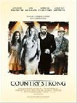 CountryStrongFRENCHDVDRIP2011